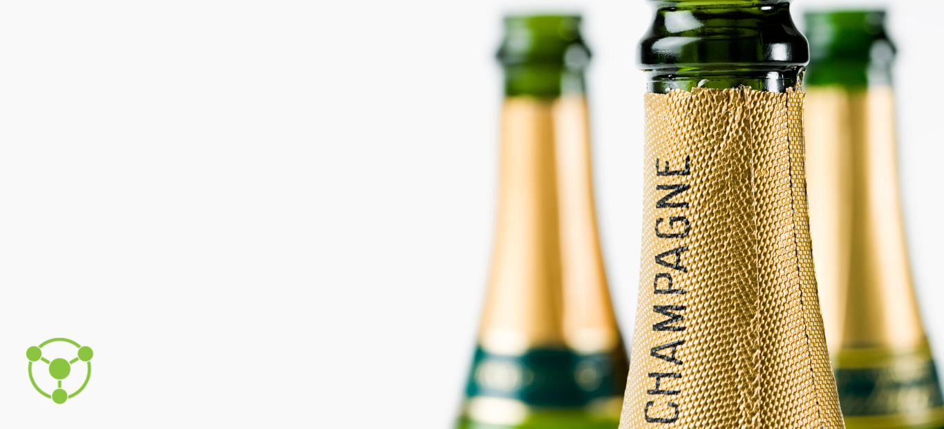 Hiring Champagne Talent on a Beer Budget