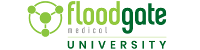 FloodGate Medical University for Hiring Managers